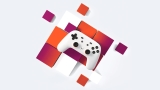 Google Stadia disponibile in 4K con Chrome