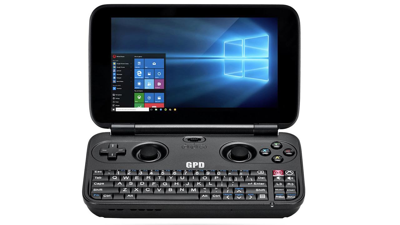 6d097635612f8a Da non perdere le 10 migliori offerte Amazon di oggi 30 marzo (c'è anche un  PC tascabile)! | Hardware Upgrade