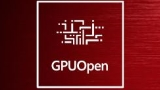GPUOpen: la risposta di AMD a NVIDIA GameWorks è open source