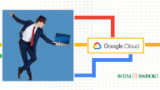 Smart Working: TIM e Google si alleano con Intesa Sanpaolo, nasce G Suite TIM Edition