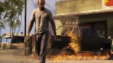 GTA 5 ha venduto più di 80 milioni di copie