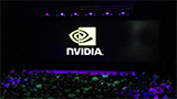 Intelligenza artificiale, non solo gaming, nel futuro di NVIDIA