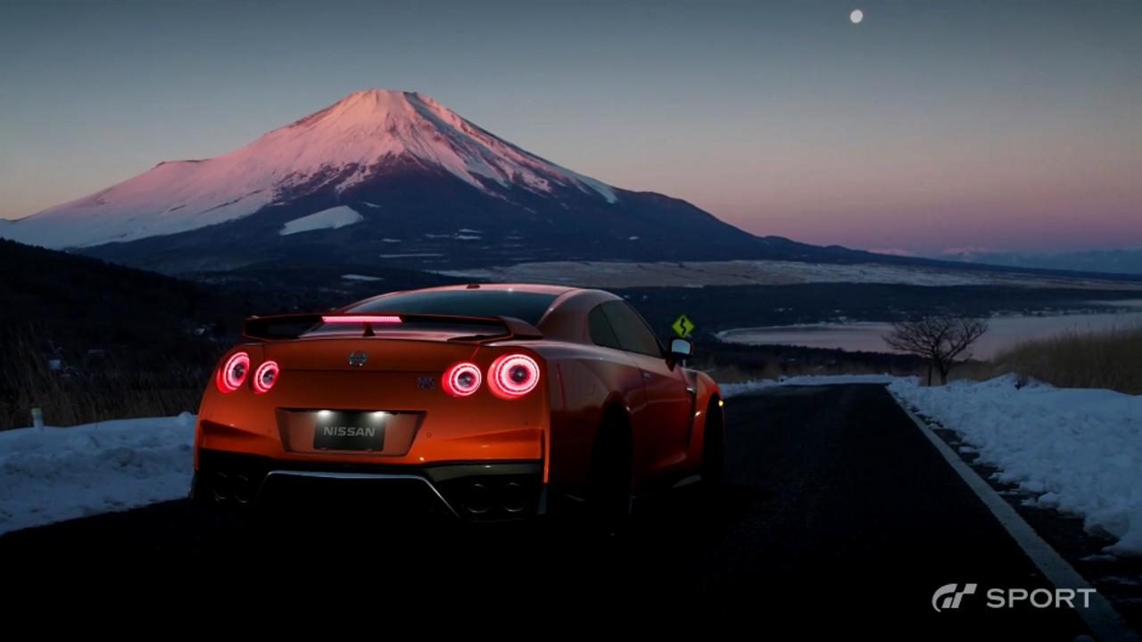 Gran Turismo Sport: Sony sta cancellando le prenotazioni della versione digital delivery