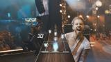 Activision: il nuovo Guitar Hero non ha riscosso molto successo