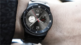 LG G Watch R disponibile in italia a 269,90 euro
