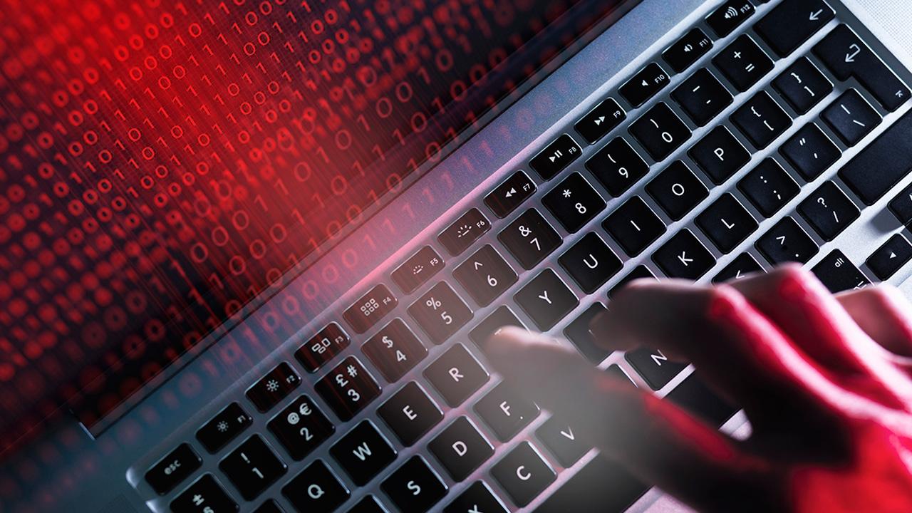 Occhio a StrongPity, il malware che si insidia in WinRAR e TrueCrypt