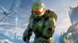 Halo Infinite: lancio separato per multiplayer e campagna? Phil Spencer non lo esclude