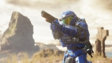 Specifiche hardware per Halo 5: Forge