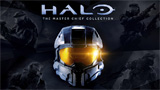 Halo: The Master Chief Collection, supporto cross-play in arrivo su PC e Xbox One