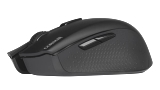 Da Corsair tecnologia Splipstream per latenze inferiori a 1 ms per i mouse gaming wireless