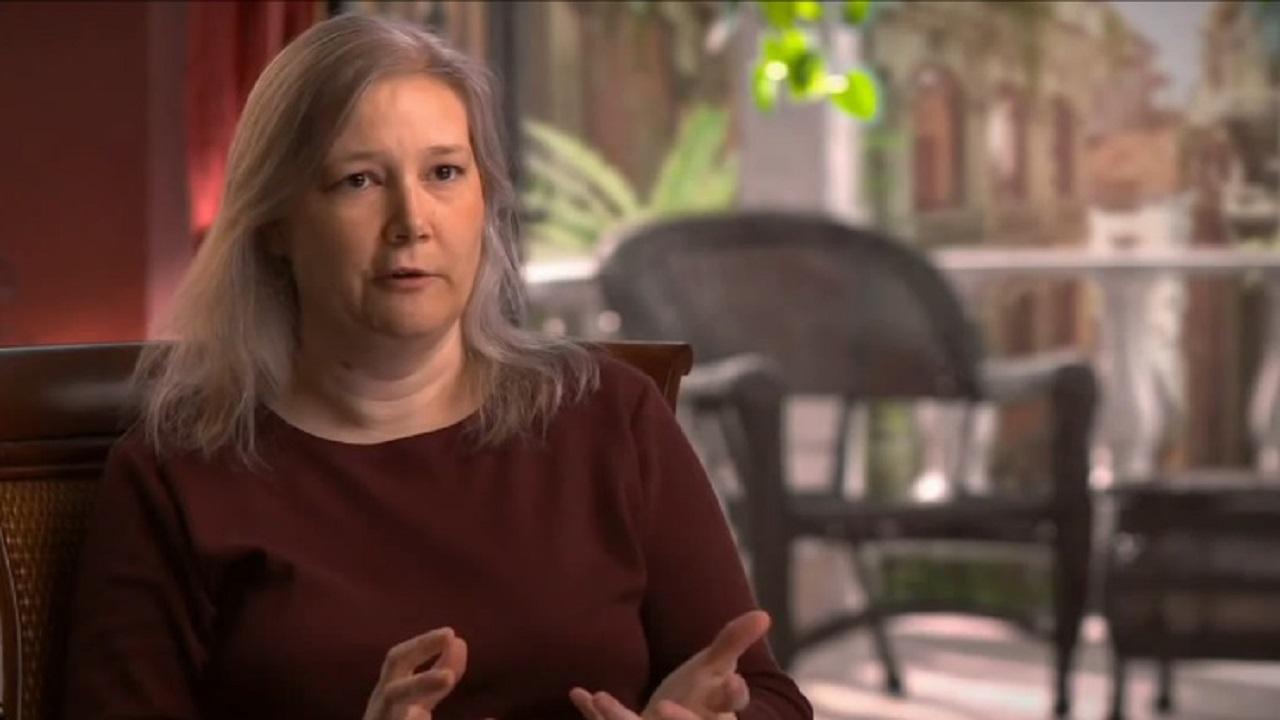 Amy Hennig: le condizioni lavorative nell'industria dei videogiochi sono ancora problematiche