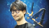 Hideo Kojima riceve due Guinness World Record, e non per Death Stranding
