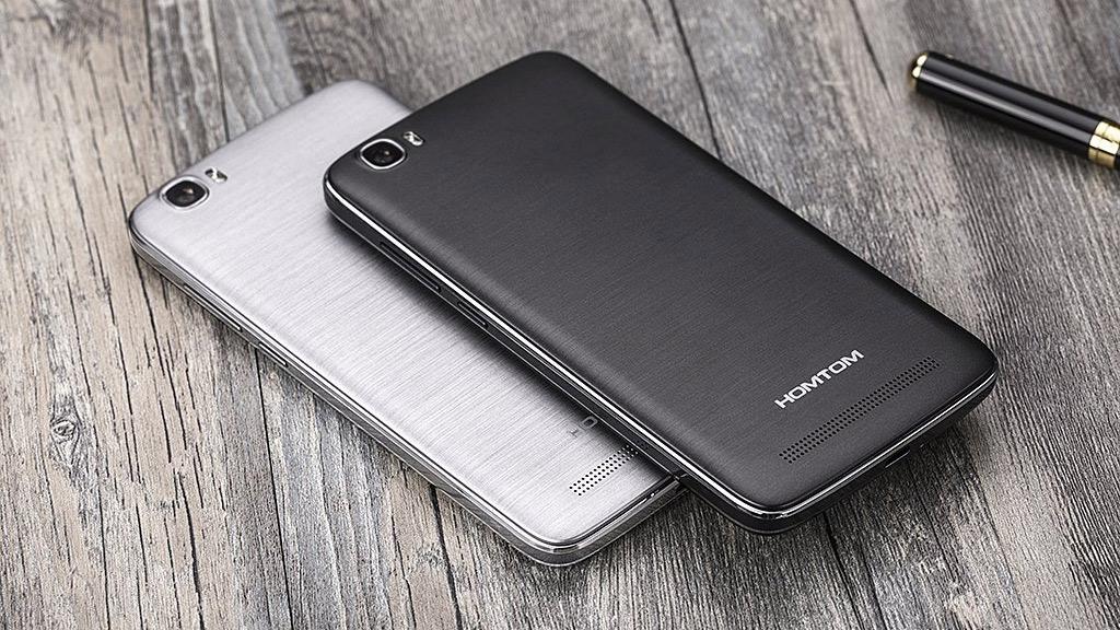 I migliori smartphone sotto i 100 € su Amazon