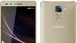 Honor 7 in Italia a 299 euro grazie ad un codice sconto speciale [UPDATE]