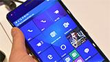 Elite X3: HP ritorna nel mercato degli smartphone, con Windows 10 Mobile