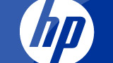 Split x2 e SlateBook x2, due nuovi tablet convertibili da HP
