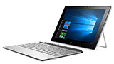 HP Spectre x2, tablet-PC sulle orme di Surface