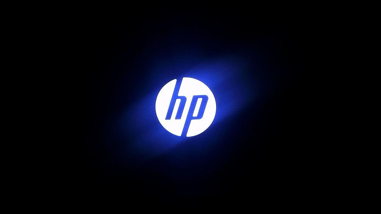 HP compra la divisione stampanti di Samsung per oltre 1 mld di dollari