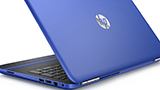 Portatile HP Pavilion 15: Core i7, RAM 8GB, SSD M.2 256GB, GeForce GT 940M, Full HD a 709 Euro su Amazon (-190 euro)