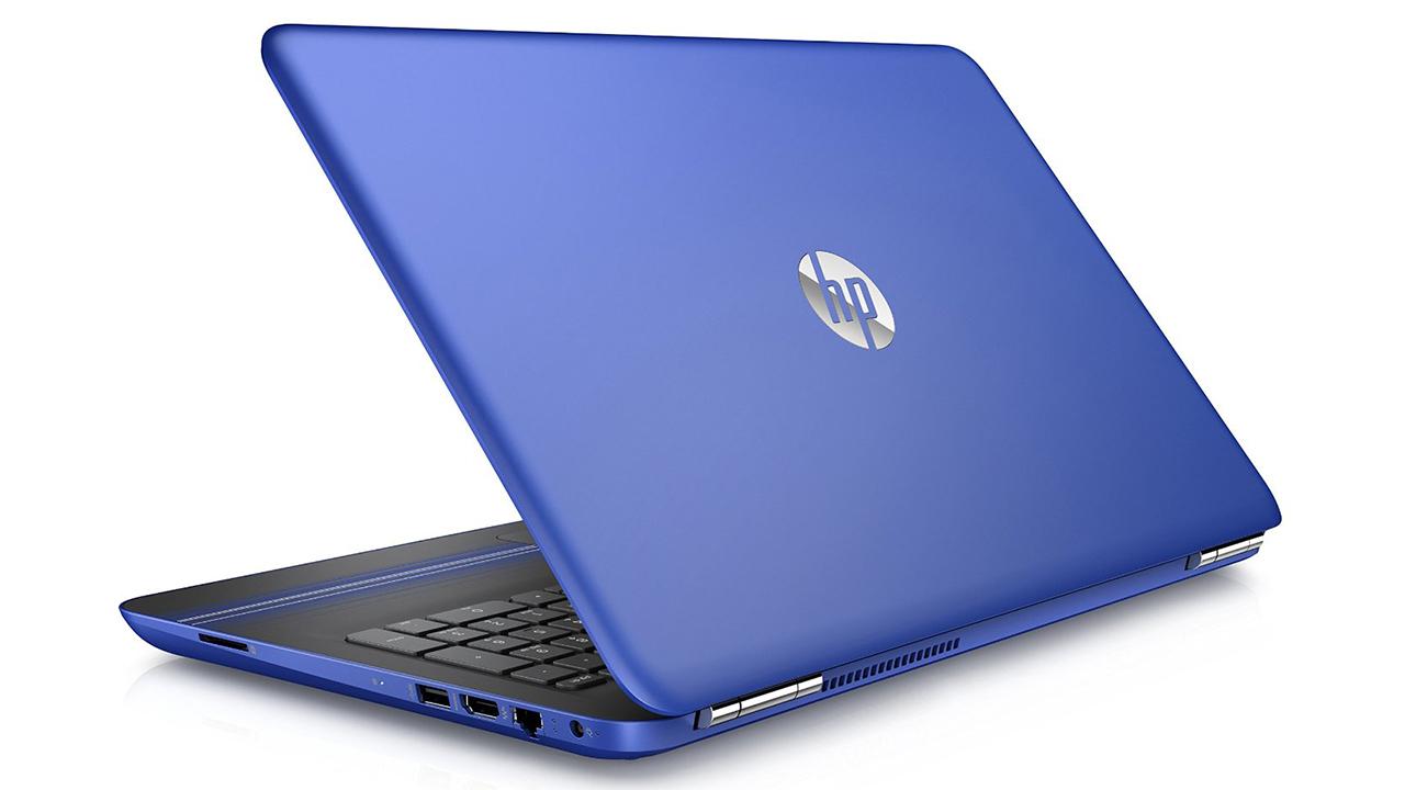 Portatile HP Pavilion 15: RAM 8GB, SSD M.2 256GB, GeForce 940MX, full HD a 639 Euro su Amazon (-160 euro)