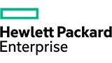 HPE presenta i nuovi server ProLiant DL385 Gen10 con AMD EPYC e Apollo 70 con CPU ARM