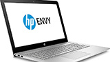 Notebook HP Envy 15, Full HD con Core i7, 8GB di RAM 256GB di SSD M.2 a 799€ su Amazon