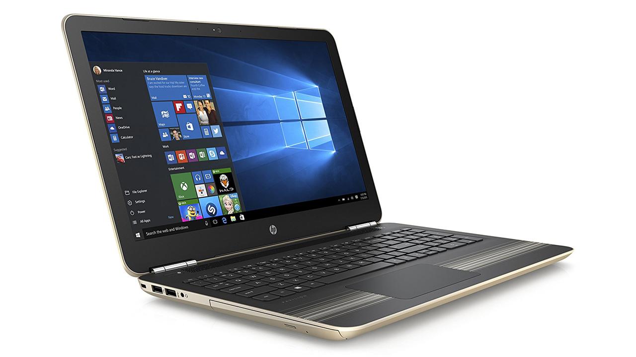 Portatili Acer e HP da 13 e 15,6 pollici e 8GB di RAM, entrambi in offerta a circa 600 euro su Amazon