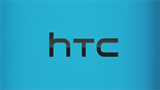 HTC, due Desire prima del top gamma M10 | Rumor