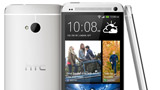 HTC One: aggiornamento ad Android 4.4.2 KitKat disponibile in Europa
