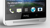 Svelate le specifiche tecniche del nuovo HTC One