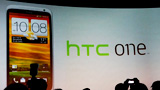 HTC One Mini avrà display HD, annuncio ad agosto?