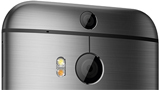 HTC One M8 for Windows, annunciata la versione Windows Phone del top di gamma HTC