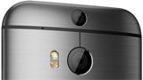 HTC One M10 potrebbe non arrivare in tempo per il MWC, annuncio a marzo?