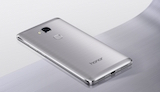 Honor 5C e Xiaomi Redmi Note 5A intorno ai 100 euro su Lightinthebox
