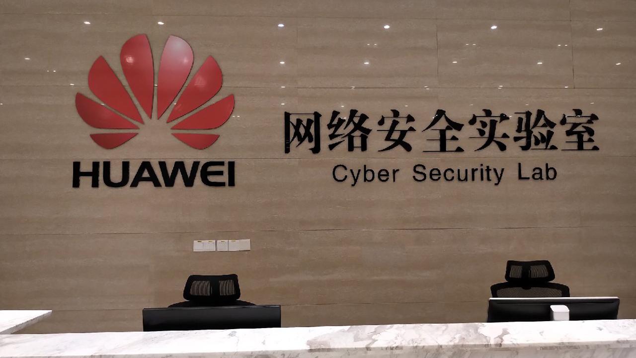 Huawei Analyst Summit 2019: 'La sicurezza resti un fatto tecnico e non politico'
