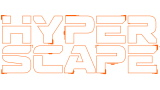 Hyper Scape: nuovo sparatutto free-to-play in stile battle royale urbano da Ubisoft
