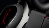 HyperX Cloud: le cuffie per il gaming di Kingston [VIDEORECENSIONE]
