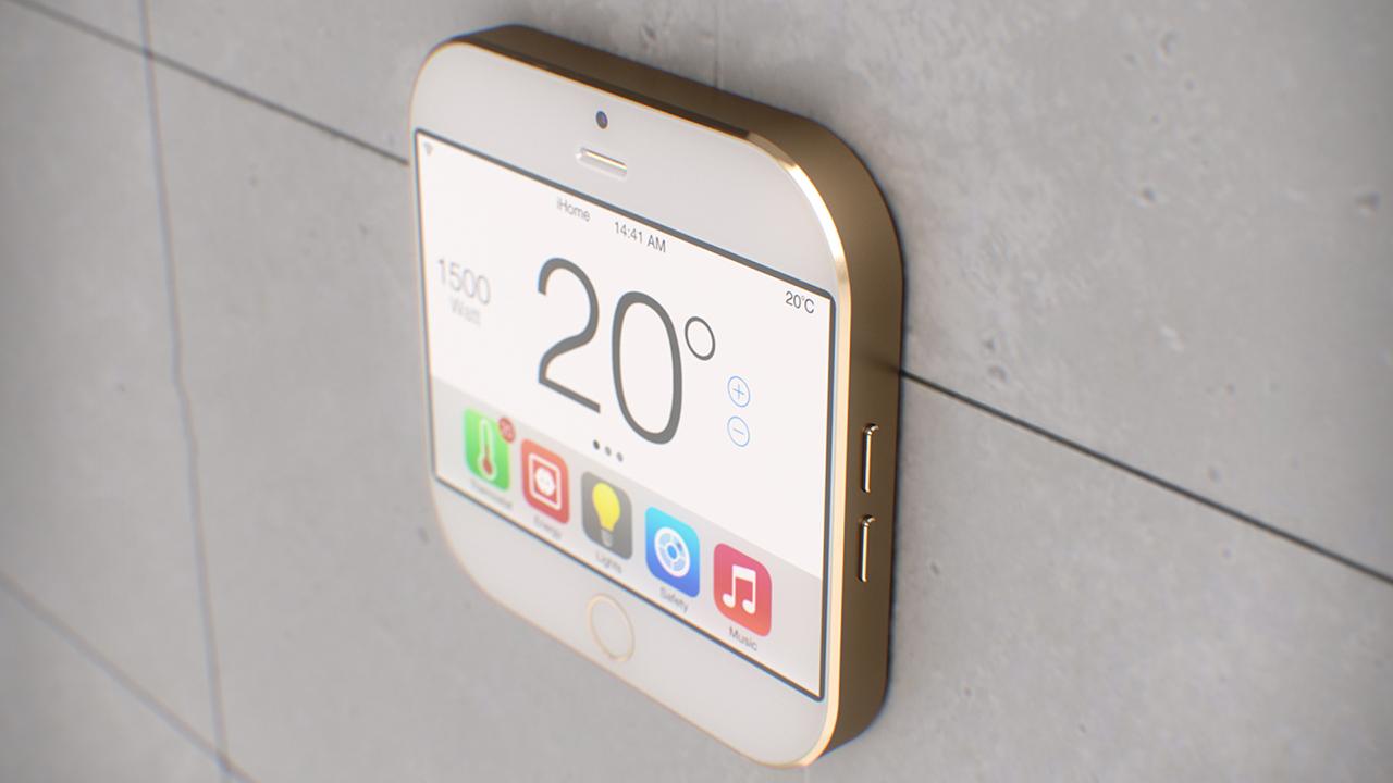 Apple al lavoro per la creazione di un prodotto in stile Echo di Amazon
