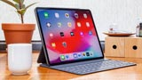iPad Pro sempre più vicino a un notebook, in arrivo la Smart Keyboard con trackpad