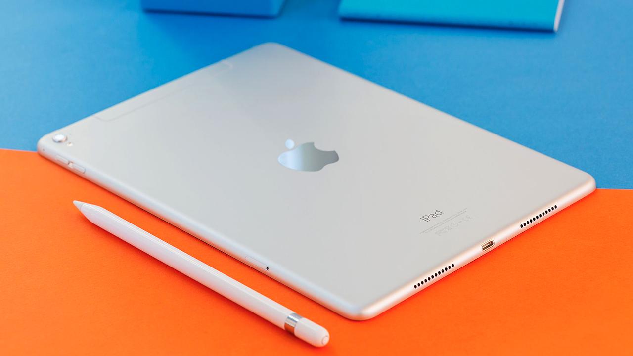 Apple presenterà tre nuovi iPad Pro nel 2017: uno sarà Mini da 7.9 pollici