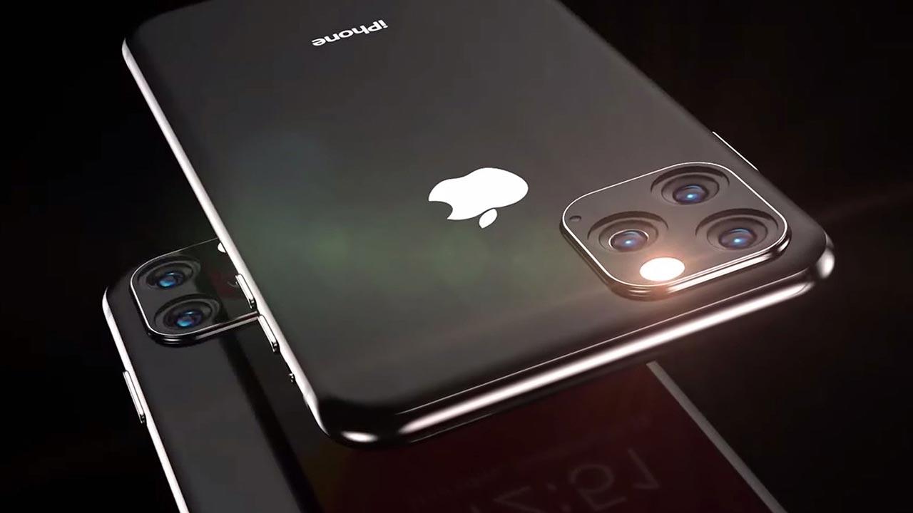 iPhone 11 meno innovativo di quanto si pensa: ecco cosa non avrà di nuovo