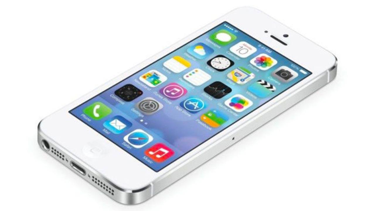 Iphone 5 Aggiornate Lo Smartphone Entro Il 3 Novembre O Non Potrete Più Utilizzarlo Ecco Il Motivo Hardware Upgrade