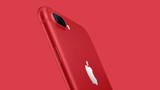 Apple: ecco il primo unboxing del nuovo iPhone 7 Plus (product) RED