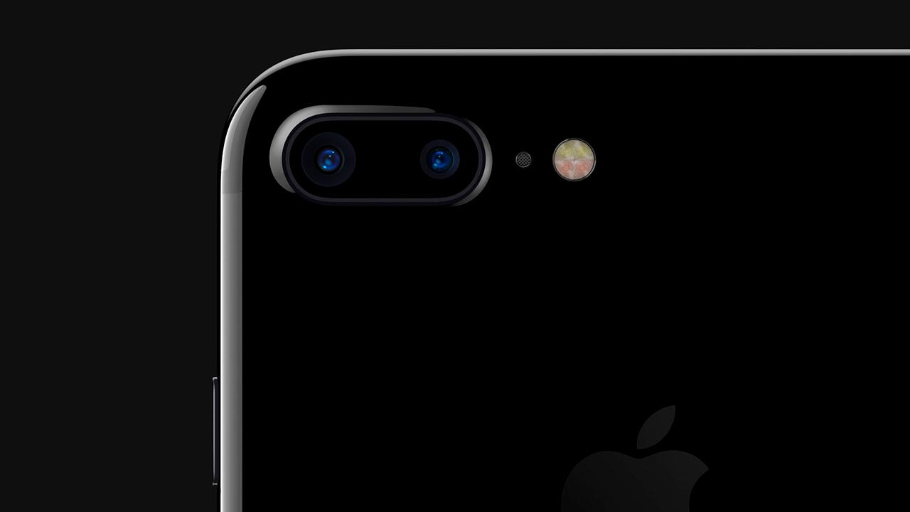 Phil Schiller conferma: iPhone 7 e 7 Plus posseggono vetro di zaffiro