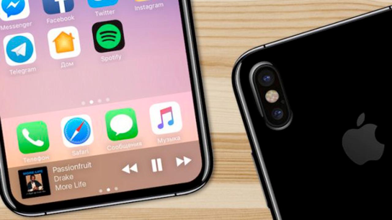 Schemi Elettrici Iphone : Iphone un nuovo schema conferma la presenza della ricarica