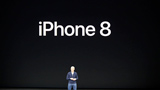 Apple presenta iPhone 8 e iPhone 8 Plus: chip A11 Bionic e tante novità