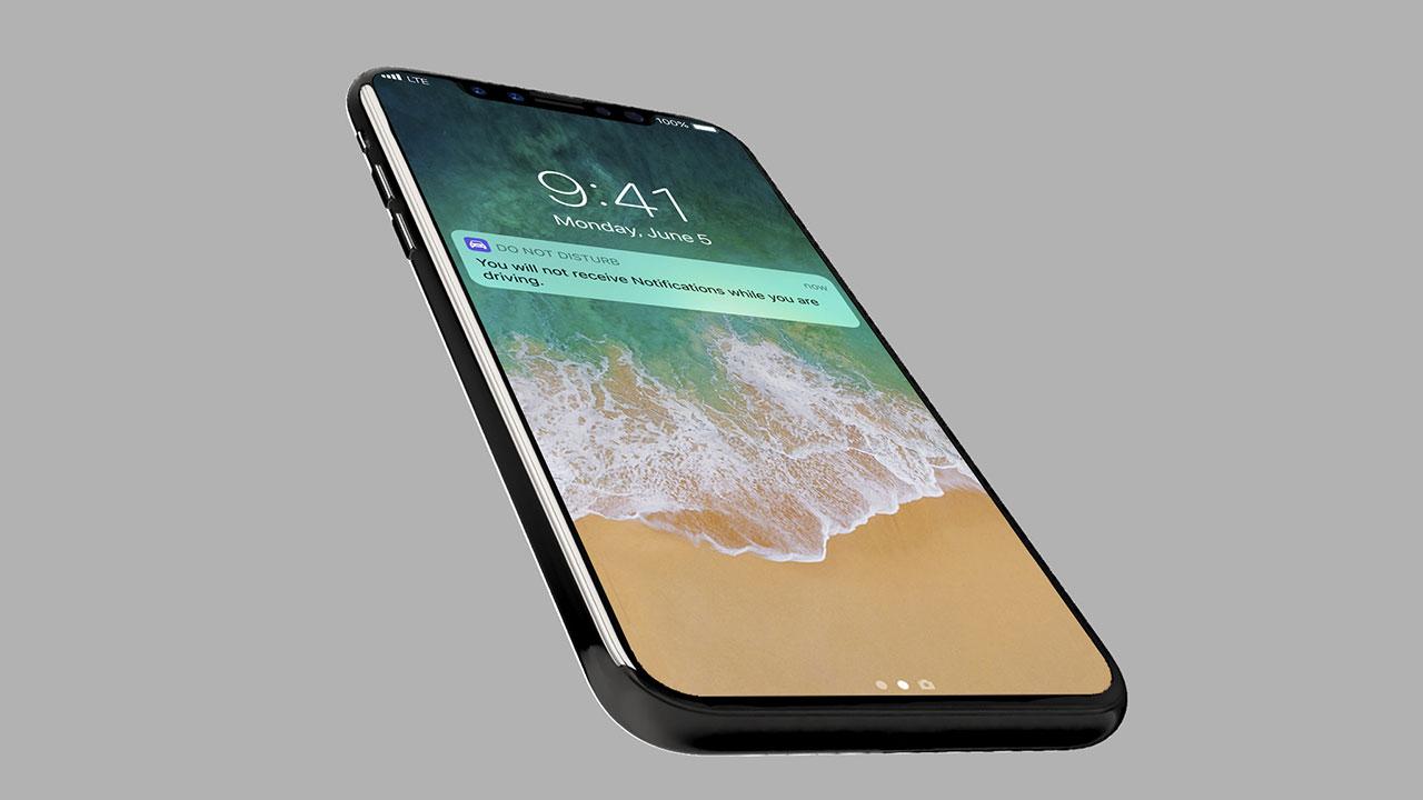 Schemi Elettrici Iphone : Apple ecco il nuovo iphone con ios hardware upgrade