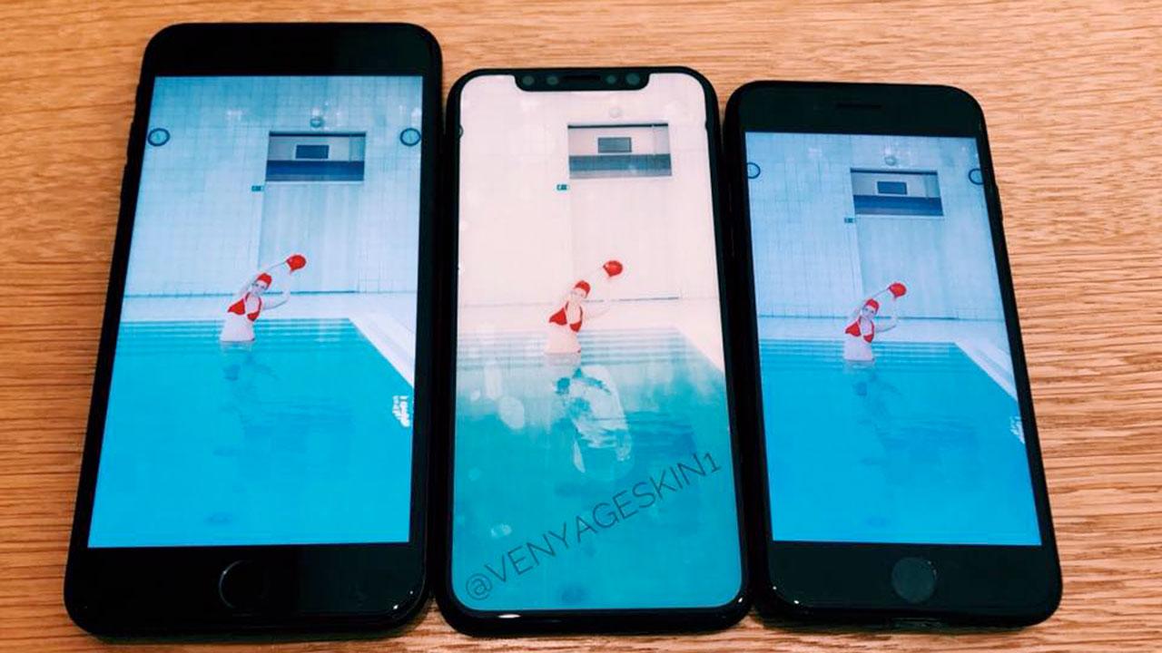 Schemi Elettrici Iphone : Iphone in prima commercializzazione solo milioni di unità