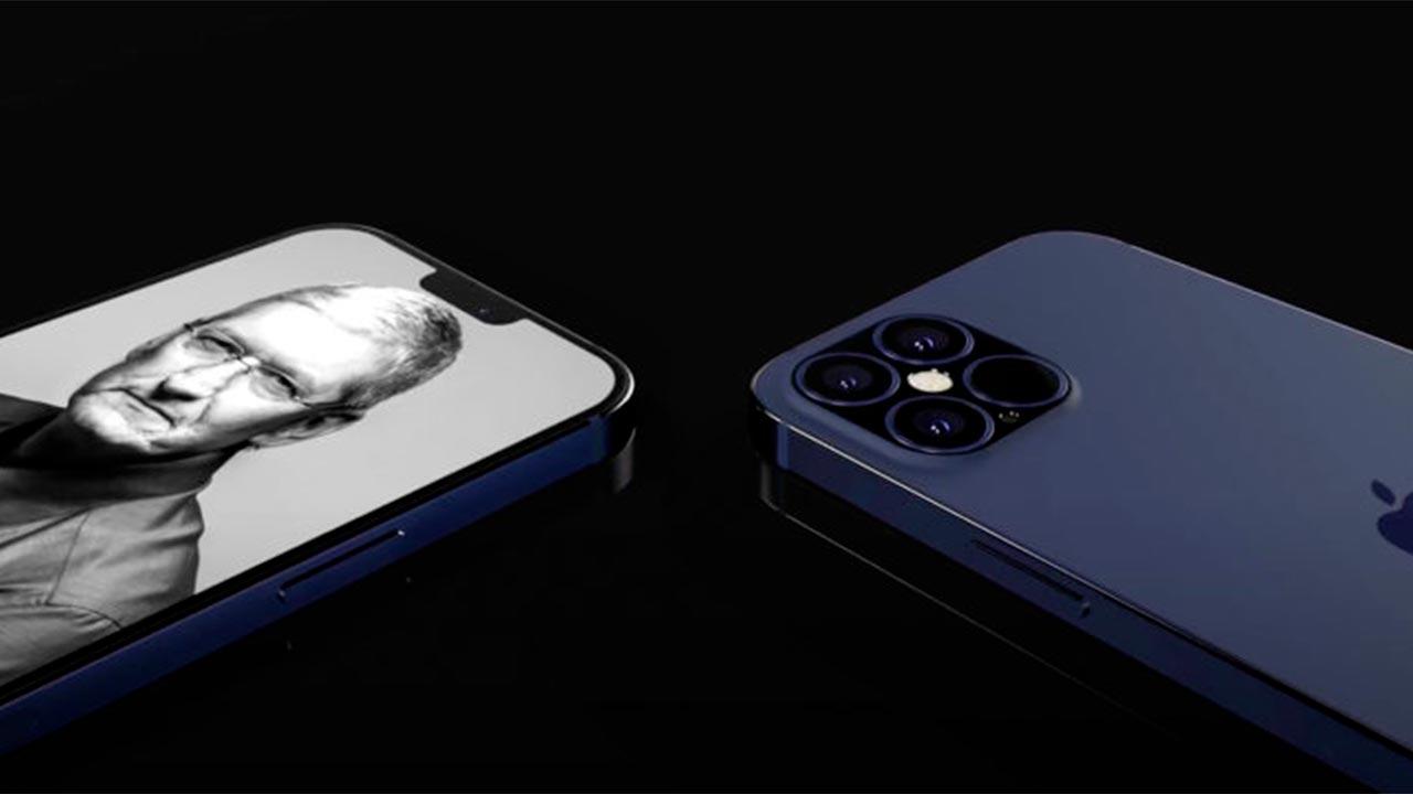iPhone 13 e iPhone 14: in arrivo una val …