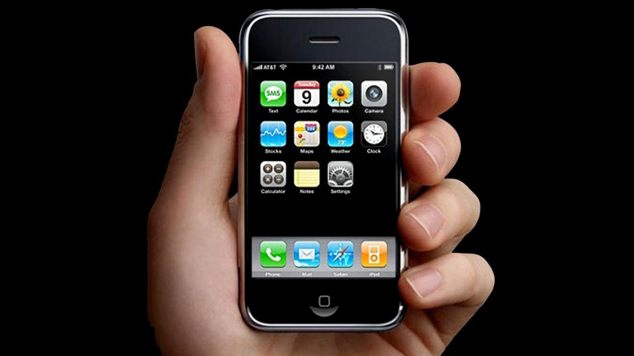 Come Recuperare Messaggi di Testo Eliminati da iPhone 7/6s/6/5s/5c/5/4s/4